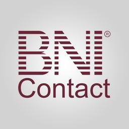 BNI Contact