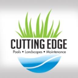 Cutting Edge Pools