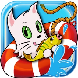 Keep Fishin - Endless Fun Game
