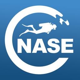 NASE Worldwide VirtualCcard ®