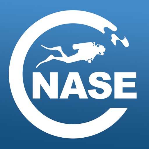 NASE Worldwide VirtualCcard ® by NASE Worldwide