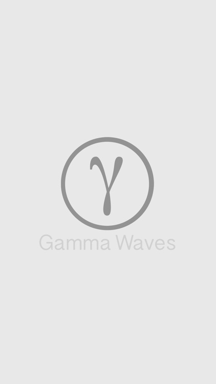 Gamma Waves - Classical Music for Studying, Concentration and Binaural Beats with Ambiance