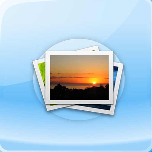 PhotoPreviewer