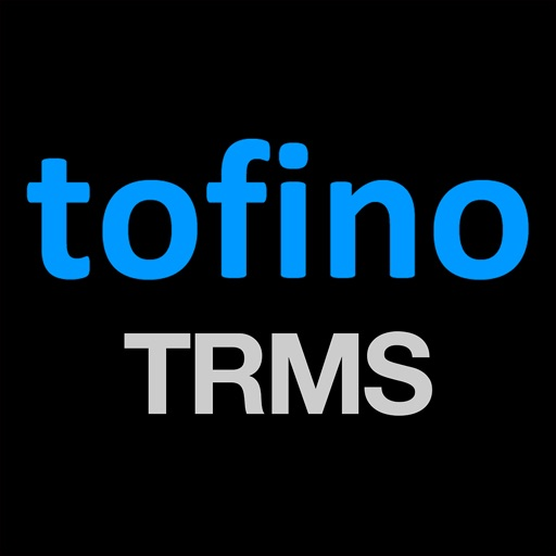 Tofino TRMS