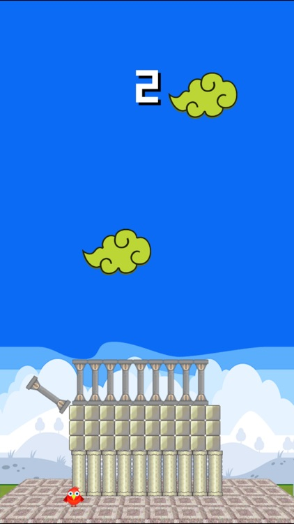 Tower Tycoon - Stack the Blocks screenshot-4