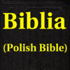 Biblia(Polish Bible Collection)