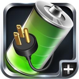 Battery Nurse Plus - Magic Doctor App