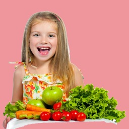 Healthy Recipes For Children