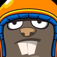 Codes for Dam It, Beaver! Hack