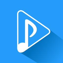 InstaMovie Free - Add background music to video for Vine,Instagram