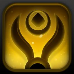 Ícone do app Pursuit of Light