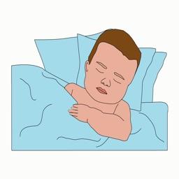 Sleep Apnea Guide - Learn How to Sleep Like A Baby & Learning Causes of Sleep Disorders & Snoring Relief Now