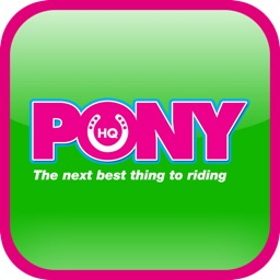 HQ Pony