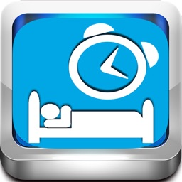 Goodnight Sleep Cycle Alarm Clock