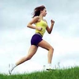 健身视频教程-胸肌、腹肌、收腹、瘦腿
