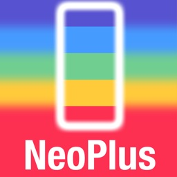 NeoPlus for your New iPhone
