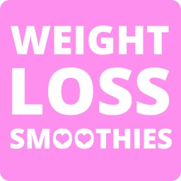 FREE! WeightLoss Smoothies for Detox, Nutrition, Anti-Oxidant, HealthyLiving, Low-Calorie Food and Fitness!