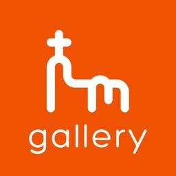 가톨릭갤러리