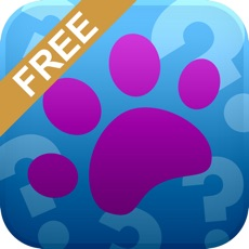 Activities of Guess The Dog Breed Free
