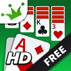 Solitaire Jogatina HD icon