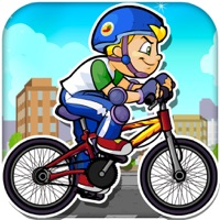 Codes for Bicycle Buddies Hack