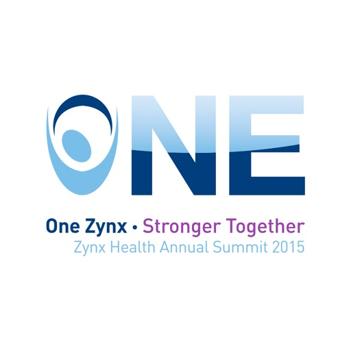 Zynx Health Annual Summit 2015