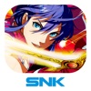 戦空のキセキ~SKY LOVE~ iPhone / iPad