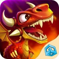Codes for Dragon Revenge Hack