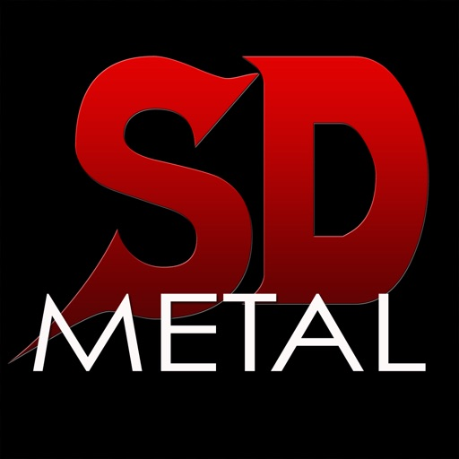 SDMETAL