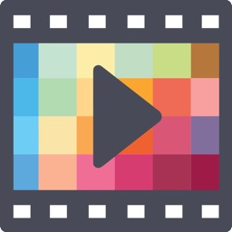 Dubsmerge - Merge your Dubsmash videos