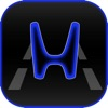 App for Honda Cars - Honda Warning Lights & Road Assistance - Car Locator
