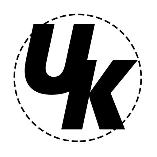 Unicornakitten