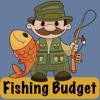 Andrew Winn - Fishing Budget artwork