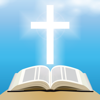 Fill in the Blank Bible Verses - The Fourth Book of Moses Called Numbers