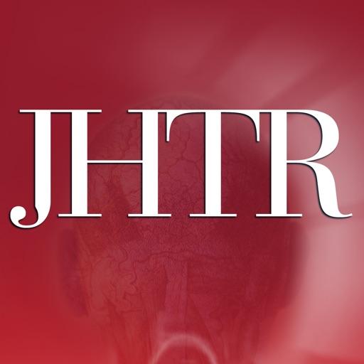 Journal of Head Trauma Rehabilitation