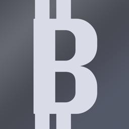 Bitcoin Alert
