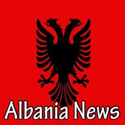 Albania Newspapers - Gazetat