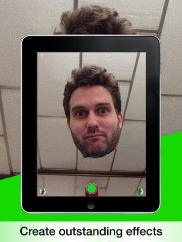 2 iPad screenshot