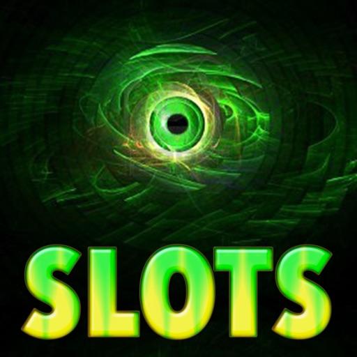 Mystic Slots - FREE Slot Game The Golden Era of Classic Vegas