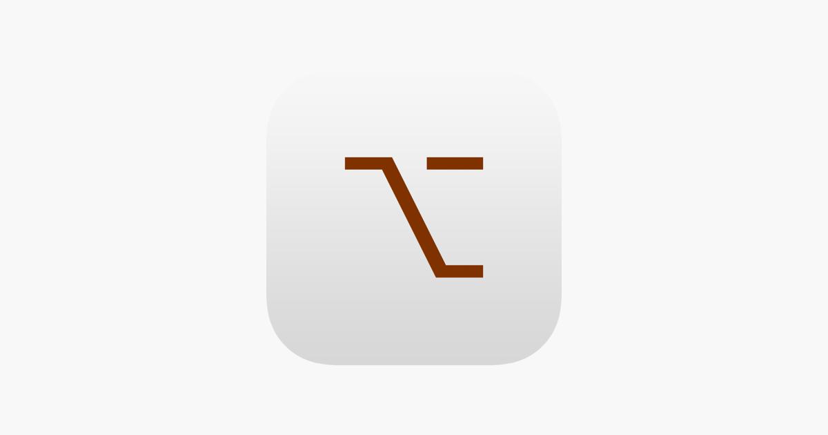 Simbol On The App Store