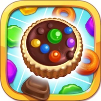 Codes for Cookie Splash Mania Hack