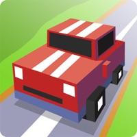 Codes for Loop Drive : Crash Race Hack