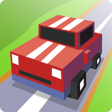 ‎Loop Drive : Crash Race