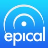 epical - Find Local Places & Share The Best Vacation Destinations - iPhoneアプリ
