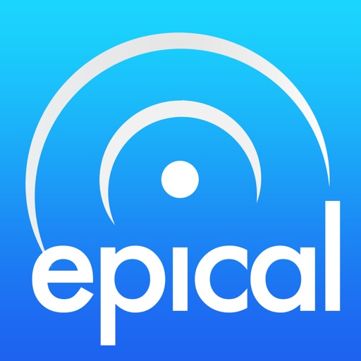 epical - Find Local Places & Share The Best Vacation Destinations