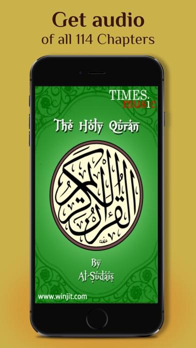 Top 10 Apps like Saud Al Shuraim Quran alshorim in 2019 for