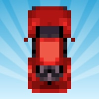 Codes for Pixel Cars : Retro Racing Hack