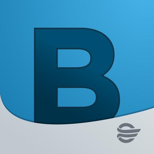 Cerner Bridge - App Store Revenue & Download estimates