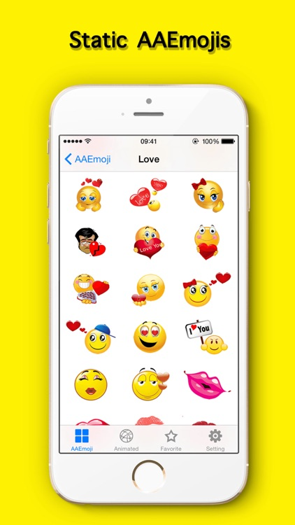 AA Emojis Extra Pro - Adult Emoji Keyboard & Sexy Emotion icons gboard for kik Chat screenshot-1