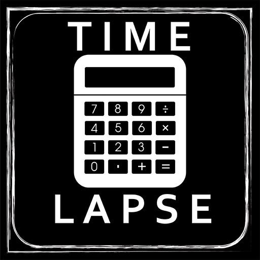Time Lapse Calculator - TLC